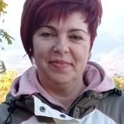 Светлана 30 Москва