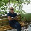 Igor, 43, Mikhaylovka