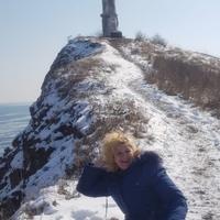 Лана фендрикова, 56 лет, Дева, Владивосток