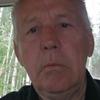 Виктор, 50, г.Новосибирск