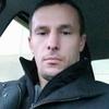 Пётр, 30, г.Щербинка
