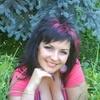 elenija, 32, г.Киевская