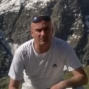 Nurov Furuzon 45 Худжанд