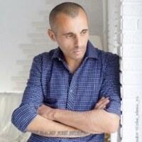 Сергей, 35 лет, Козерог, Ростов-на-Дону
