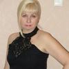 Irina, 55, Brooklyn