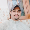 vishal rana, 27, г.Дели