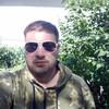 союз, 27, г.Новороссийск