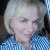 Татьяна, 63, г.Киров