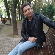 Знакомства в Толочине с пользователем Александр 31 год (Рак)