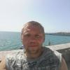 Михаилс, 38, г.Евпатория