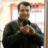 Руслан, 42, г.Керчь