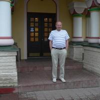 СЕРГЕЙ, 53 года, Водолей, Санкт-Петербург