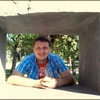 Игорь, 35, г.Огре
