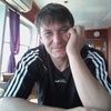 Aleksei, 40, г.Саратов