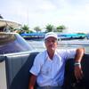 Геннадий, 62, г.Тында