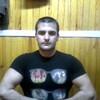 мирко, 29, г.Кемерово
