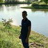 Павел, 19, г.Белинский