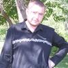 Александр, 31, г.Бендеры