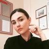 Марианна, 23, Дніпро́