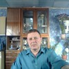 Sergeu, 57, Шахтарськ