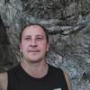 Emil, 30, г.Ангарск