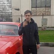 Станислав 50 Санкт-Петербург