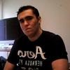 Oleg Vasiuta, 31, Tacoma