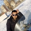 Хасан, 34, г.Москва