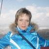 татьяна, 32, г.Макаров