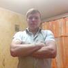 Андрей Русинов, 31, г.Пермь