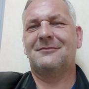Данил 49 Красноуфимск