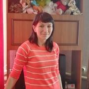 Ольга 37 лет (Весы) Тихорецк