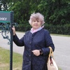 Galina Julkova, 70, Mtsensk