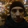 Богдан, 37, г.Калиновка