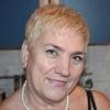 Нина, 65, г.Мурманск