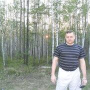 Сергей 48 Селижарово
