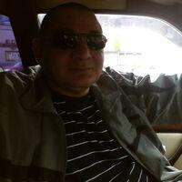 Архип, 50 лет, Телец, Калининград