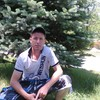Алексей, 36, г.Кировский