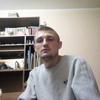 Anderson, 29, Житомир
