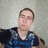Максим, 20, г.Владимир