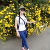 Ю.лия, 33, г.Дружковка
