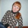 Наталья, 36, г.Славянск-на-Кубани