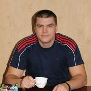 Андрей 42 года (Овен) Сальск
