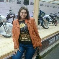 Галина, 34 года, Стрелец, Санкт-Петербург