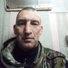 Тимофей, 38, г.Ключи (Камчатская обл.)