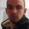 Евгений, 34, г.Лубны