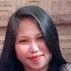 girlie May, 21, Seoul