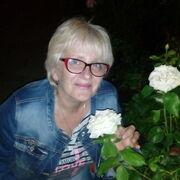 Галина 63 года (Стрелец) на сайте знакомств Кушмурун