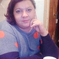 Юлия, 34 года, Скорпион, Хабаровск