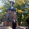 Ильмир, 34, г.Казань